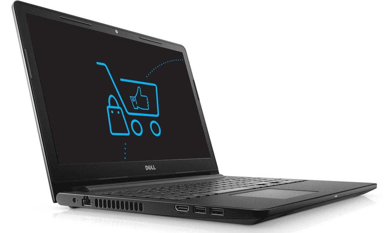 Dell Inspiron 3567 amd radeon r5