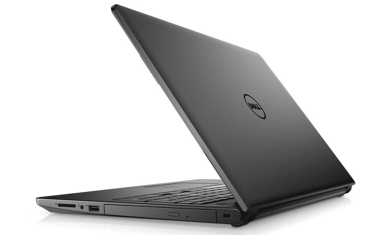 Dell Inspiron 3576 Stała łączność