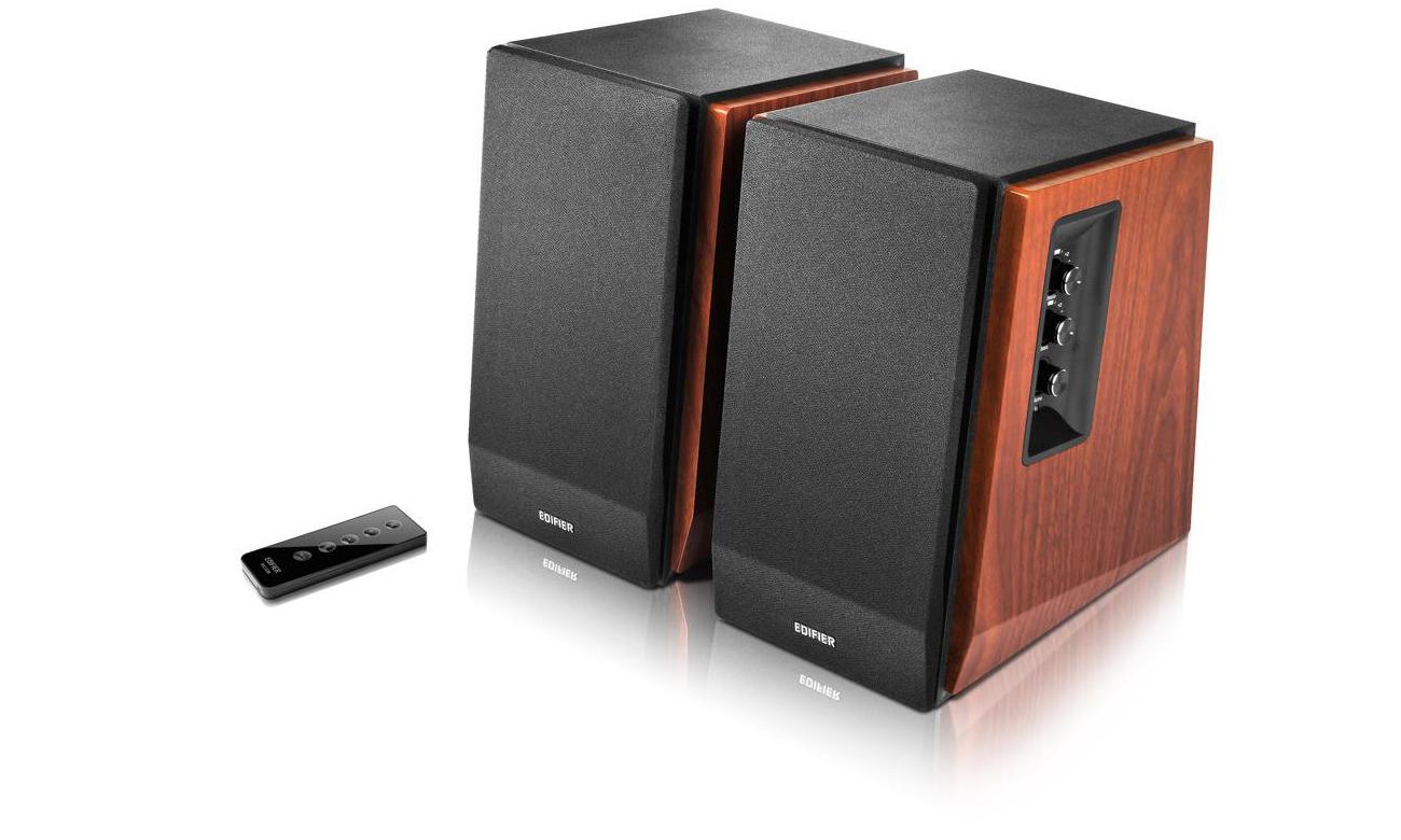 Edifier 2.0 R1700 Bluetooth Gwarancja Door-to-Door