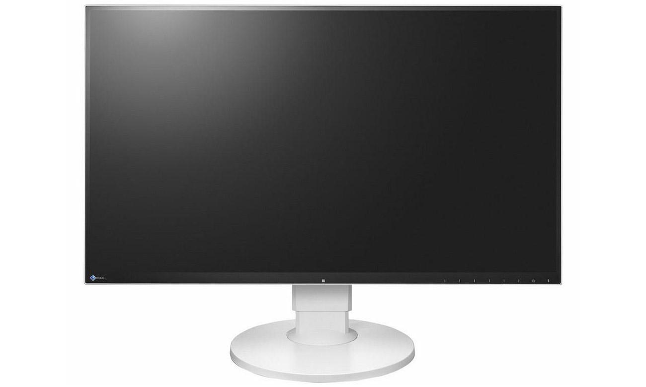 Monitor EIZO FlexScan EV2750