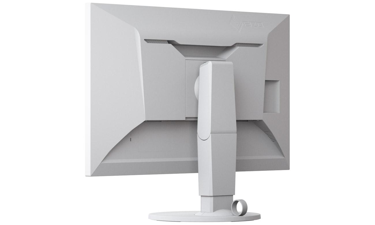 Monitor EIZO FlexScan EV2750 - dedykwoane tryby pracy