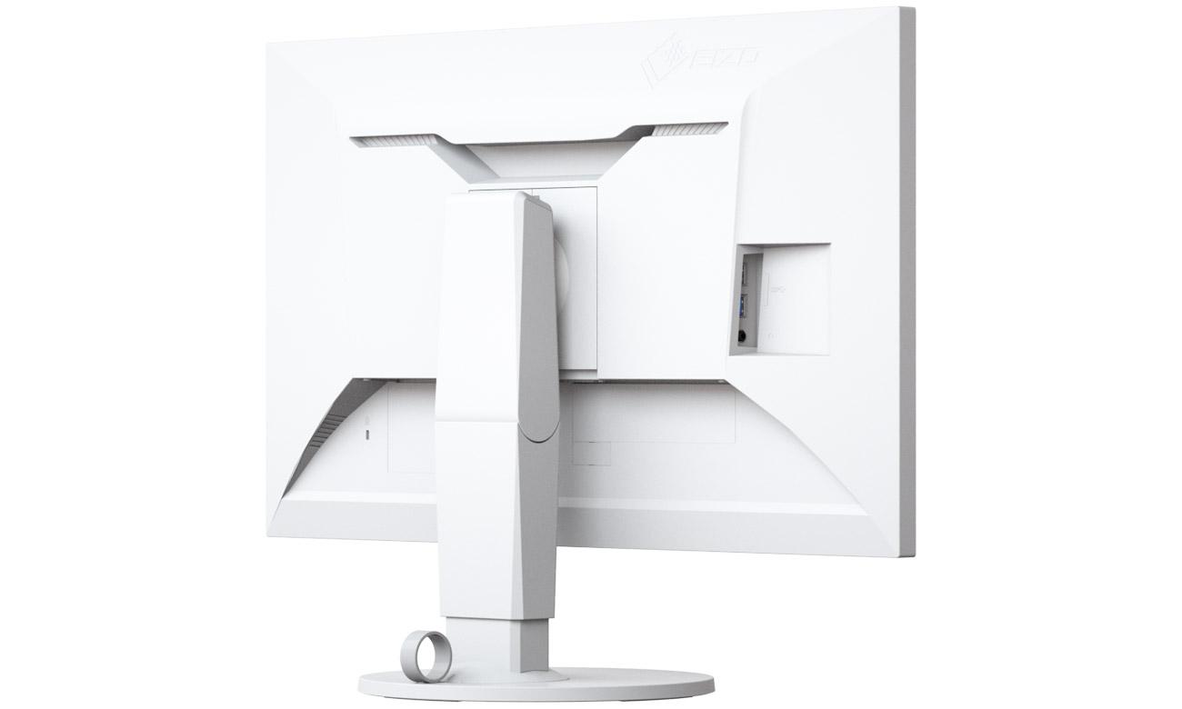 Monitor EIZO FlexScan EV2750 - Flicker-Free