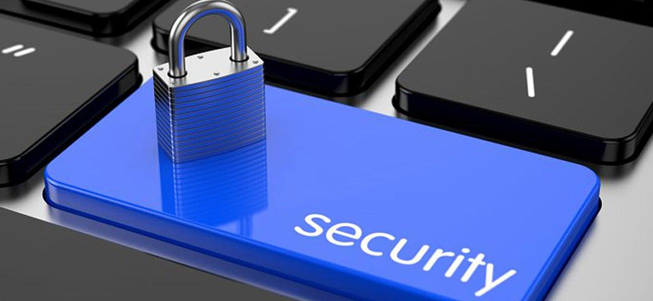 Eset NOD32 Antivirus Rozbudowana ochrona
