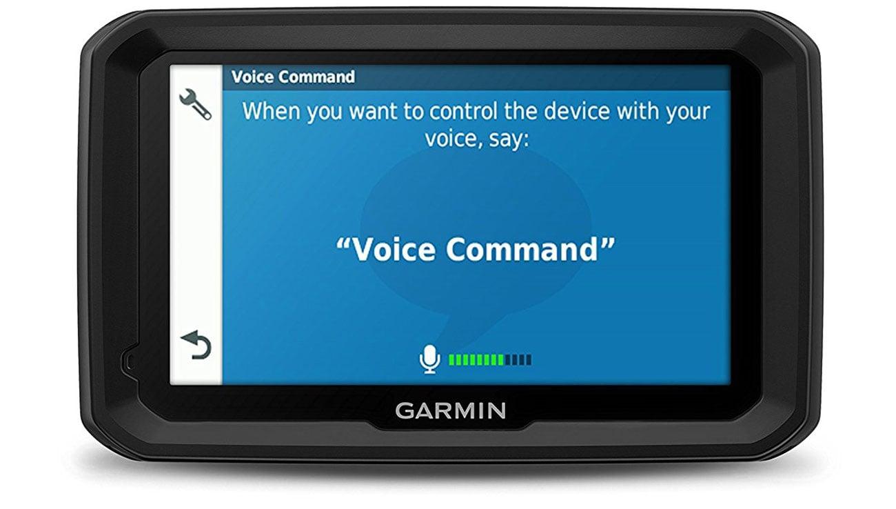 Wbudowane moduły Wi-Fi oraz Bluetooth