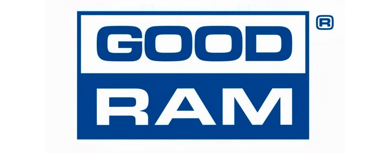 Pamięć RAM DDR4 GOODRAM CL15 Energooszczędność