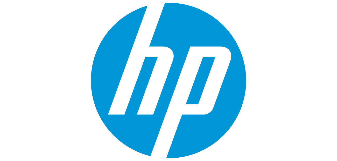 HP All-in-One - 22-b009nw Niezawodny i wytrzymały sprzęt
