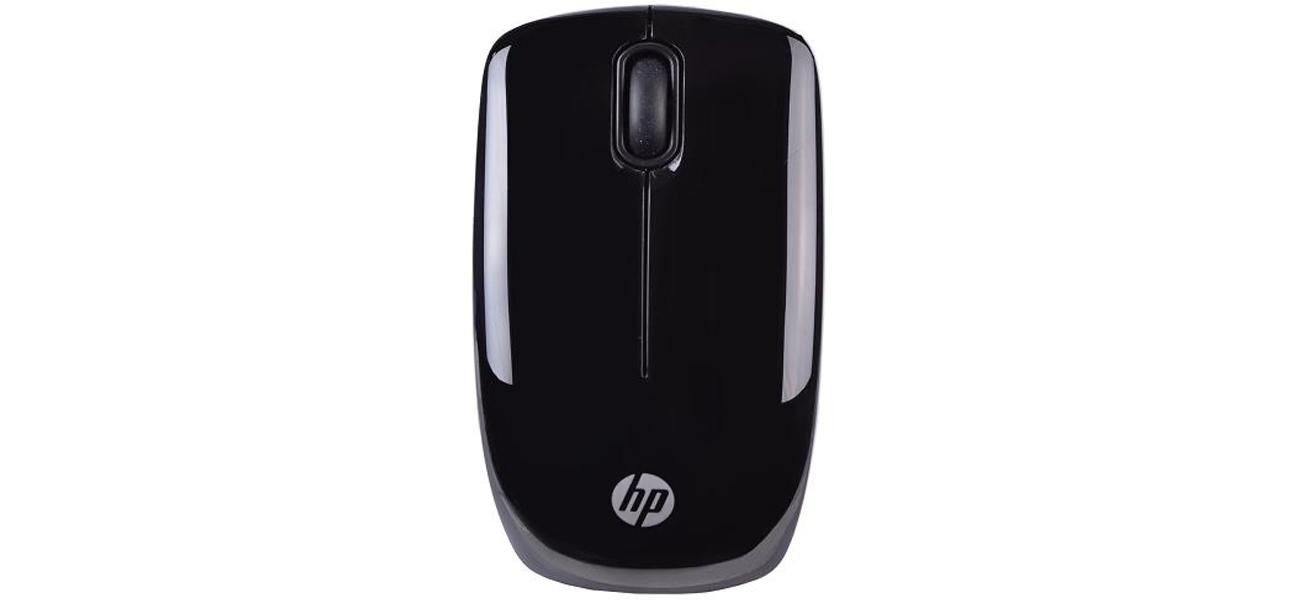 Myszka bezprzewodowa HP Z3200