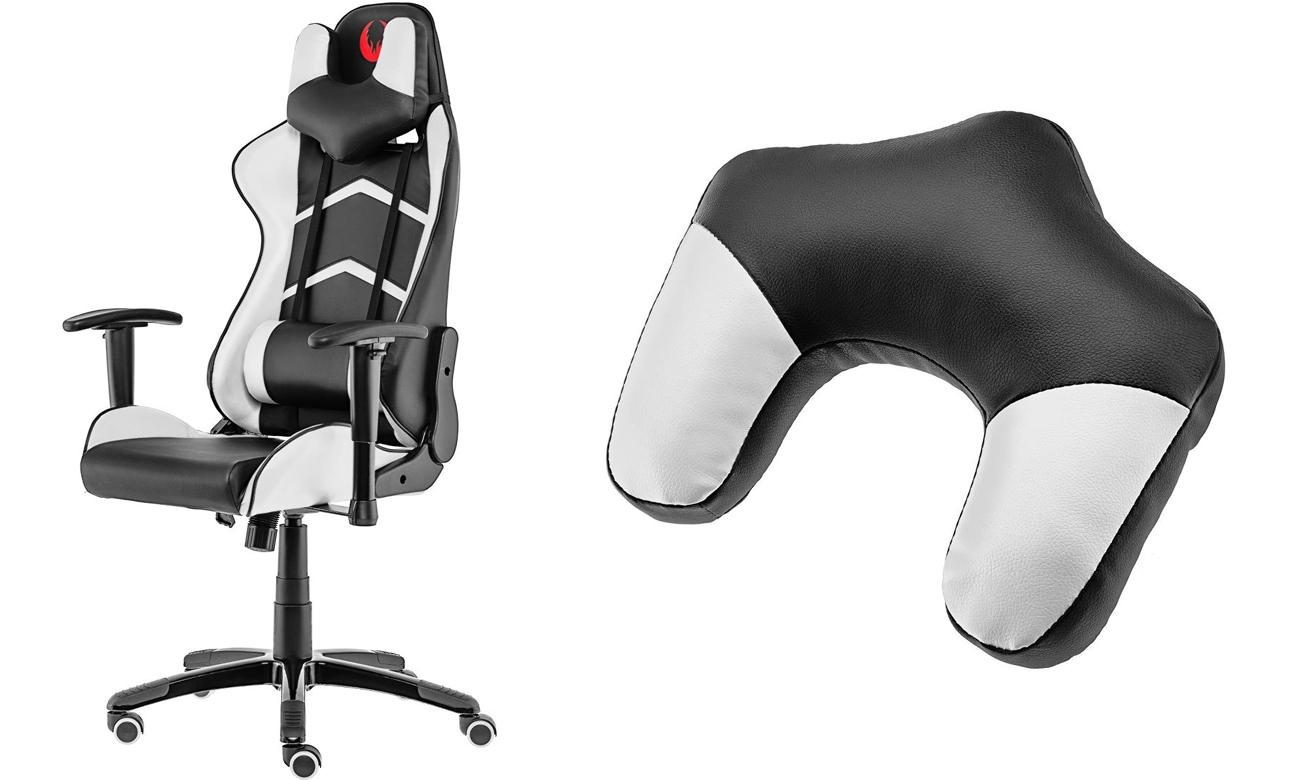 Komfort i ergonomia