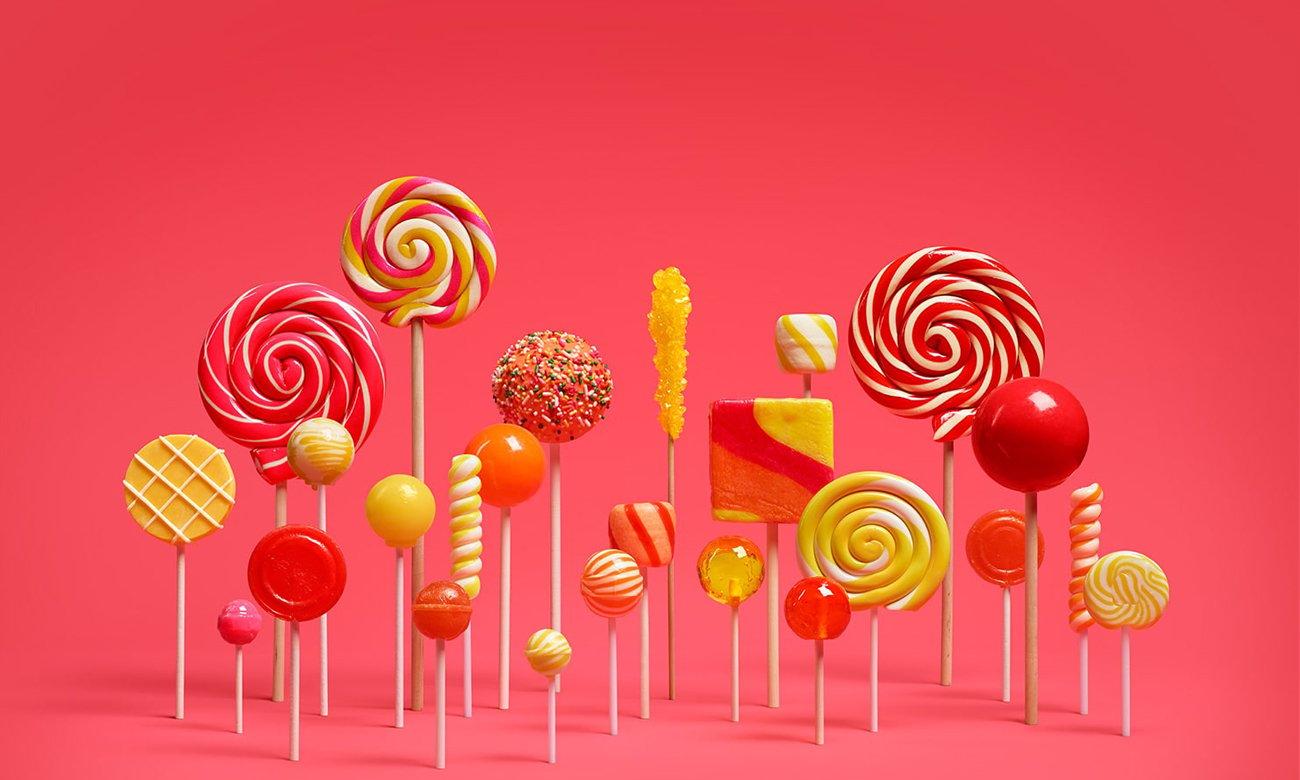 Kiano SlimTab 10 3GR Android 5.1 Lollipop