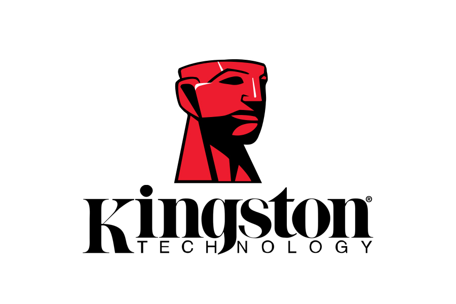 Pamięć DDR3 Kingston