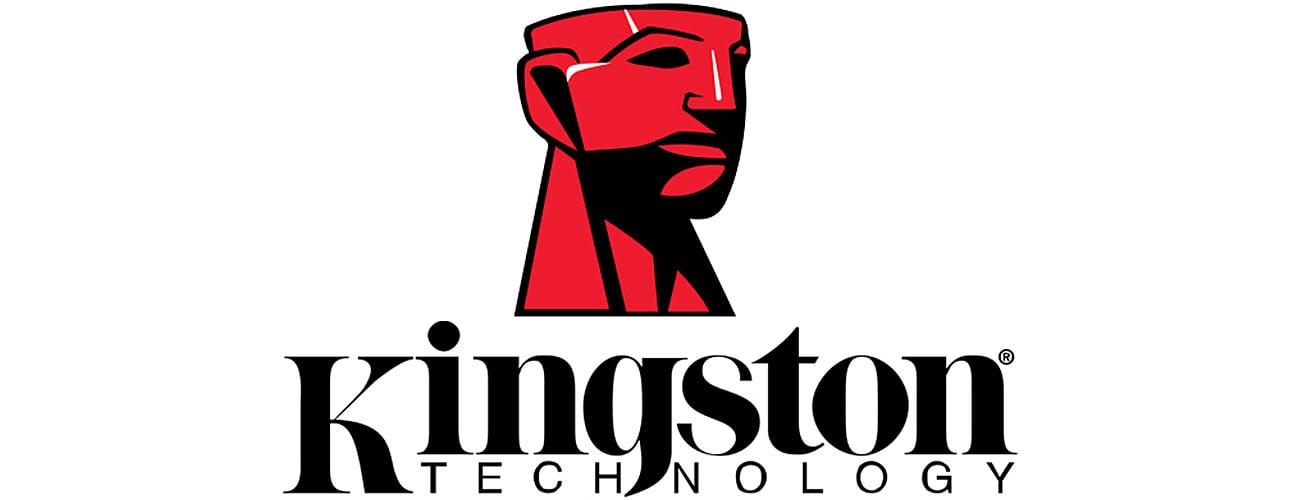 Kingston Technology Lider na rynku