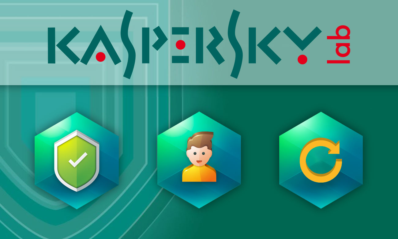 Kaspersky Kaspersky Safe Kids Electronic Software Distribution
