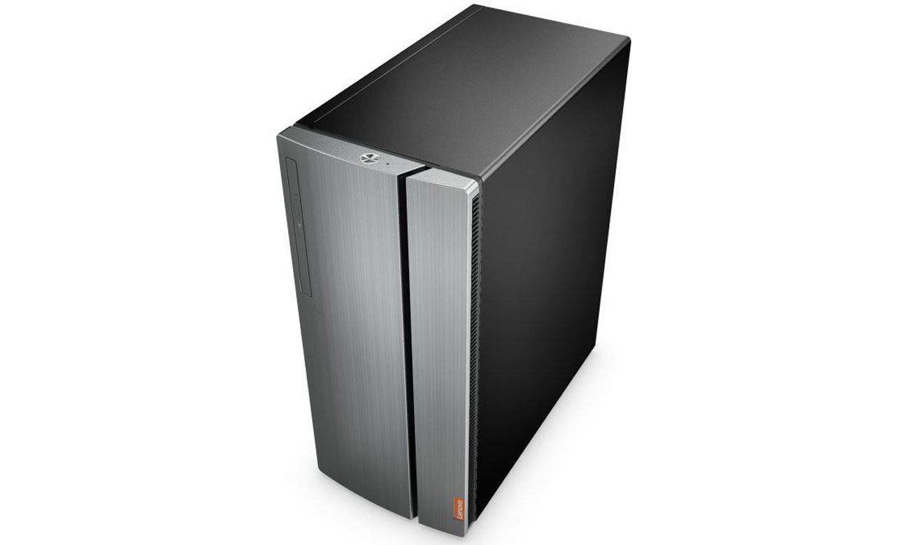 Lenovo Ideacentre 720-18 Intel Core i5-7400