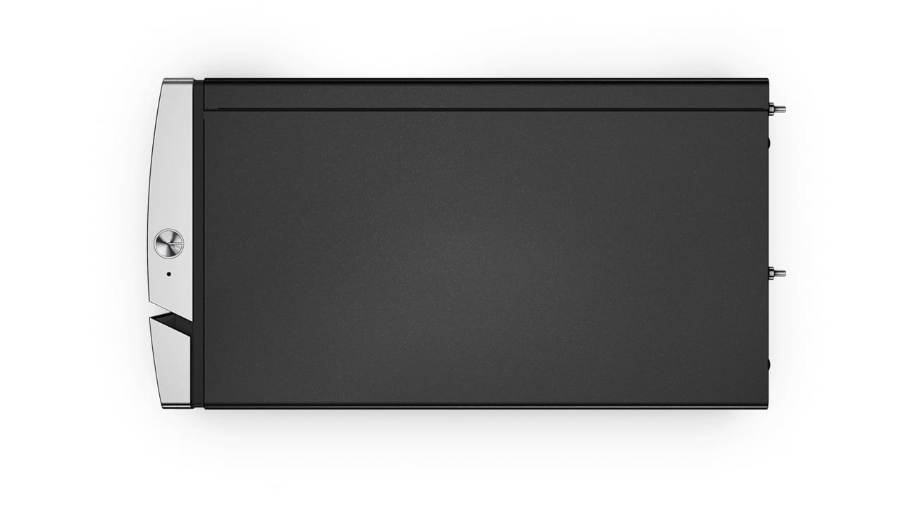 Lenovo Ideacentre 720-18 Elegancki wygląd i znakomita funkcjonalność