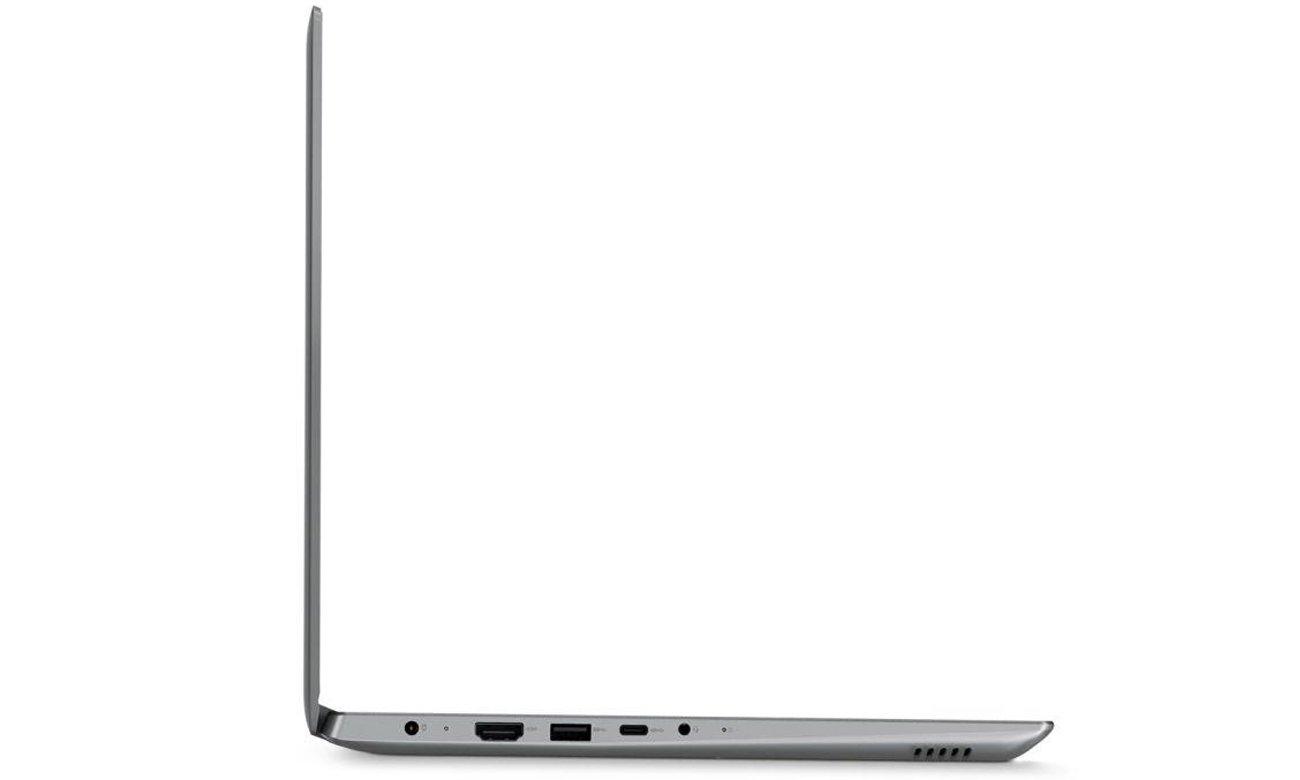 Lenovo Ideapad 320s Imponująca wydajność