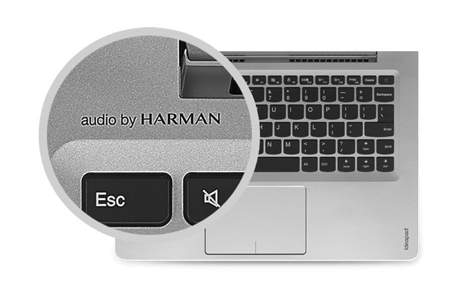 Harman® Audio