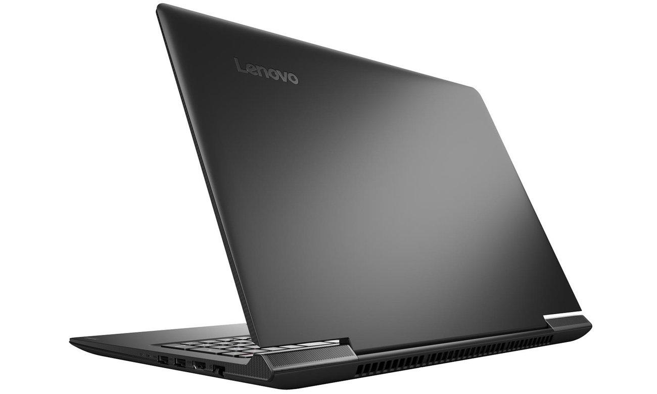 Lenovo Ideapad 700-15