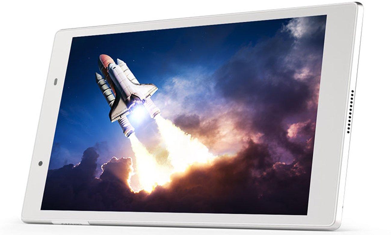 Tablet Lenovo TAB 4 8 Sprawdzona wydajność