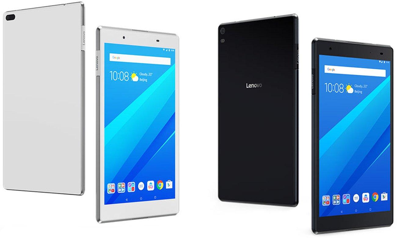 Tablet Lenovo TAB 4 8 łączność 4G