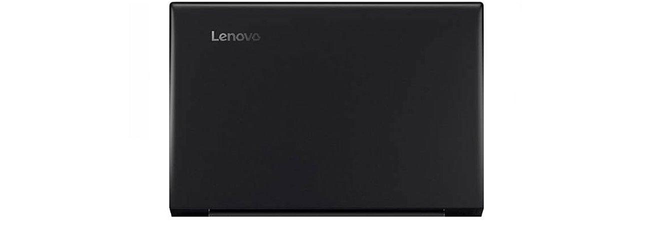 Procesor Intel core i3 siódmej generacji Laptop Lenovo V310
