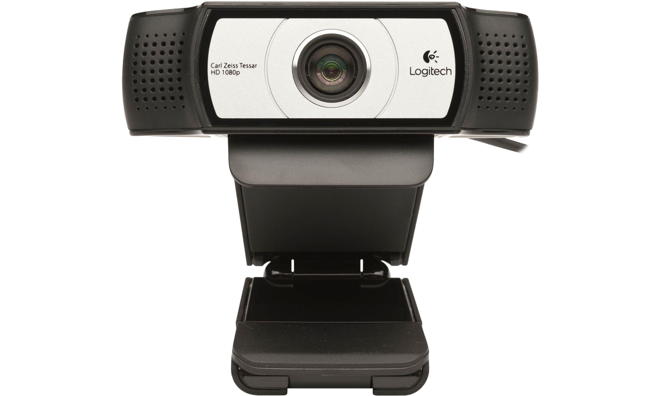 Logitech Webcam C930e HD