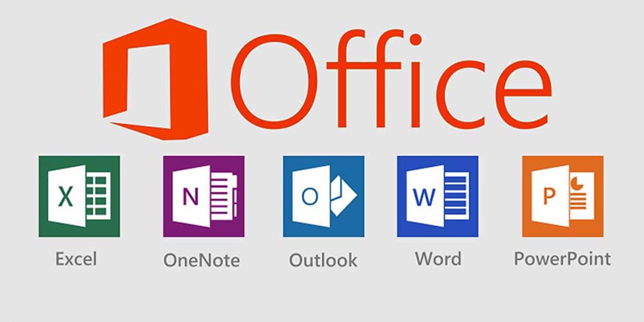 Microsoft Office 2016 Home-Business Dell skład pakietu