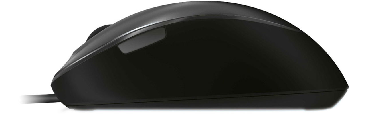 Microsoft Comfort Mouse 4500 BlueTrack