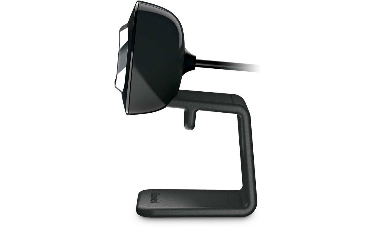 Kamera internetowa Microsoft LifeCam HD-3000