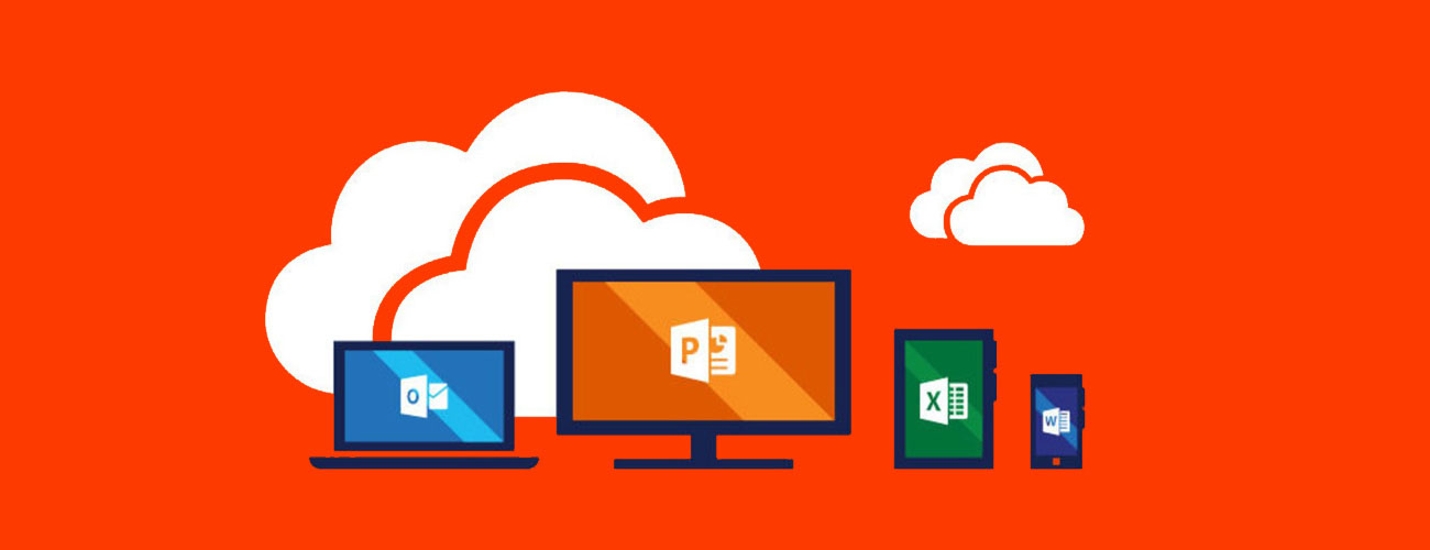 Microsoft Office 365 Business aktualizacje