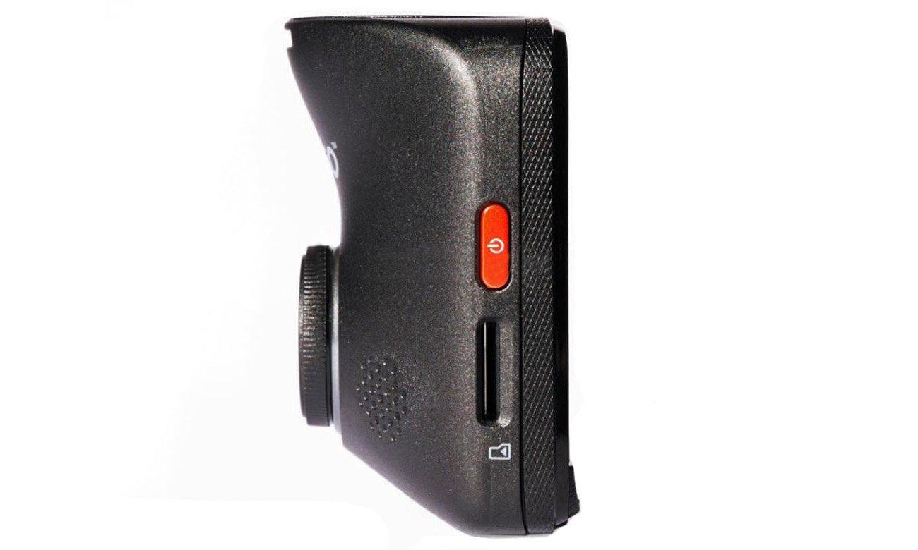 Wideorejestrator Mio MiVue 508 Full HD