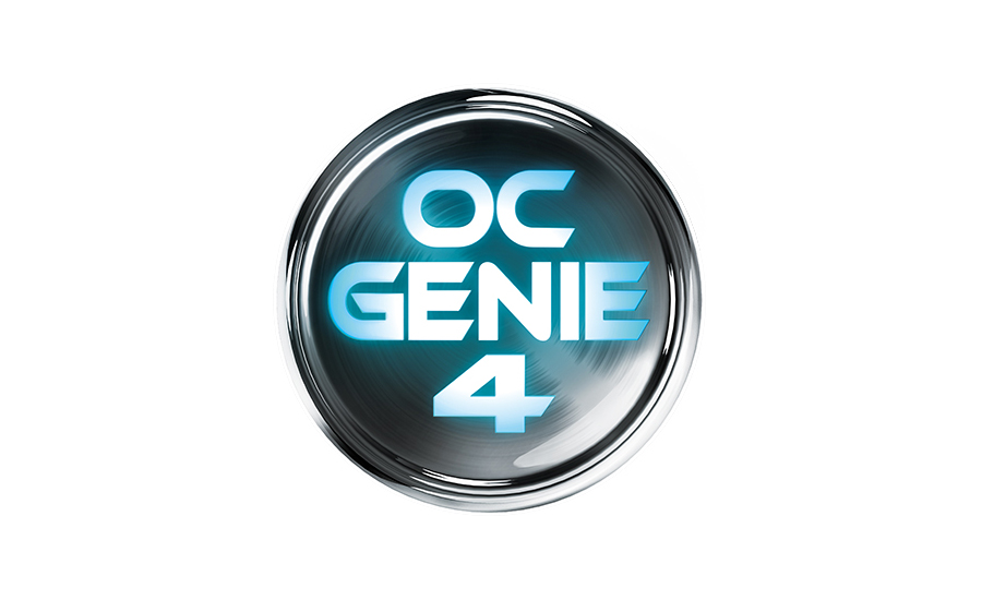 MSI B85M-G43 - OC Genie 4