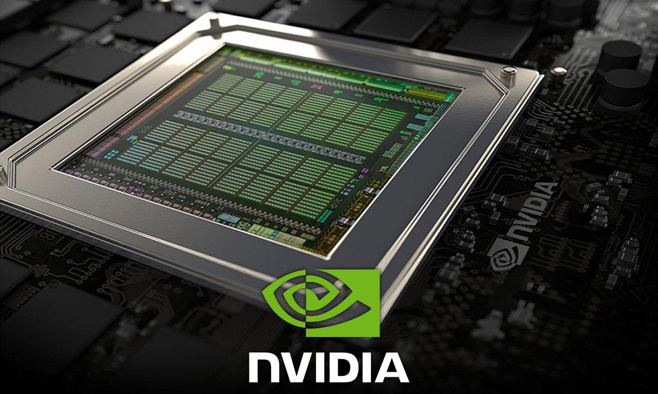 MSI GL72 6QC GeForce 940MX