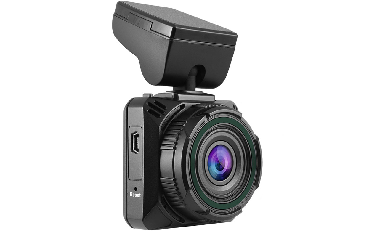 Wideorejestrator Navitel MSR700