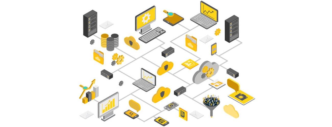 Symantec Norton Security Deluxe 3.0 blokowanie zagrożeń
