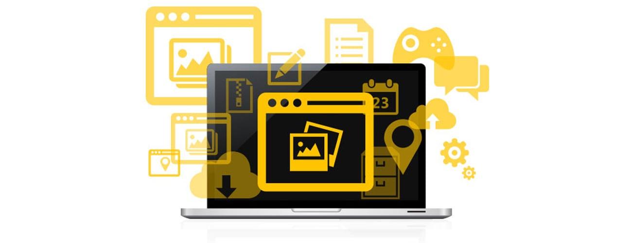 Symantec Norton Security Deluxe 3.0 bezpieczeństwo