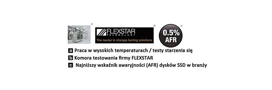 FLEXSTAR