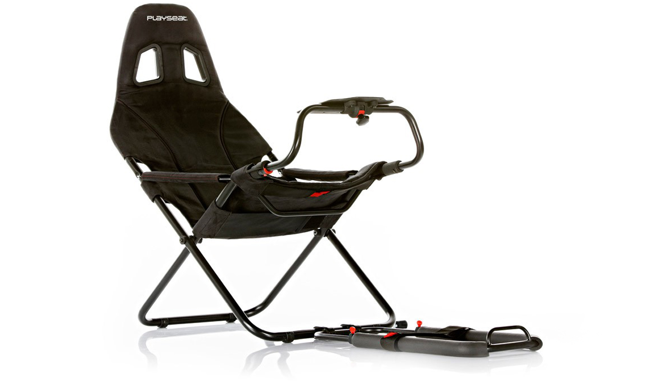 Fotel gamingowy Playseat Challenge