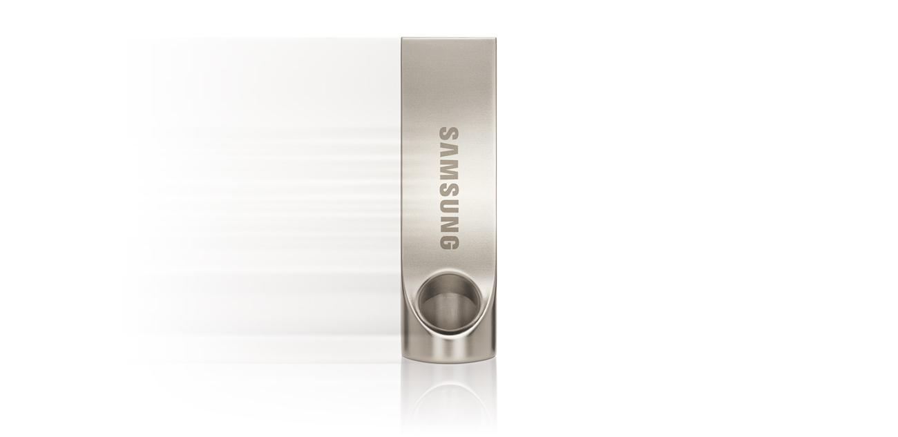 Samsung USB 3.0 BAR 130MB/s