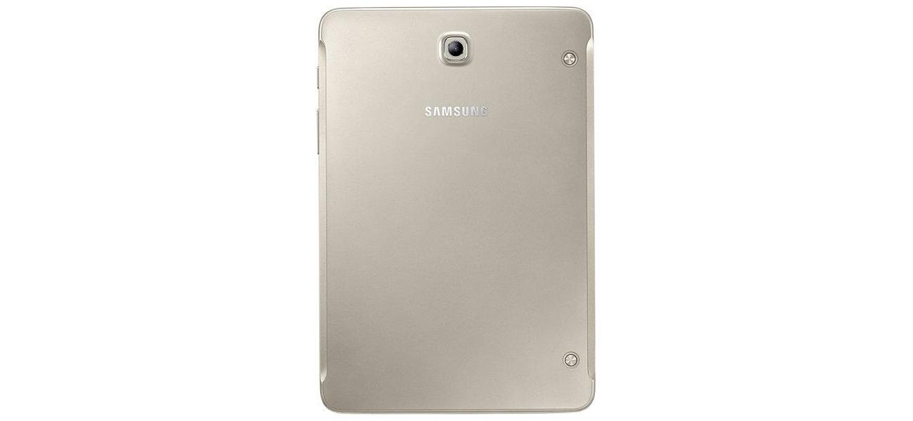Samsung Galaxy Tab S2 8.0 wielozadaniowość, wydajność