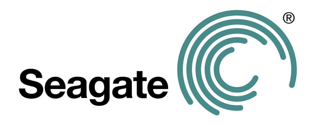 Dysk twardy SATA III Seagate 1TB 7200obr. 64MB