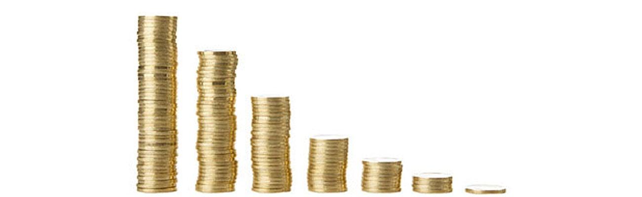 Dysk twardy Seagate - niskie koszty