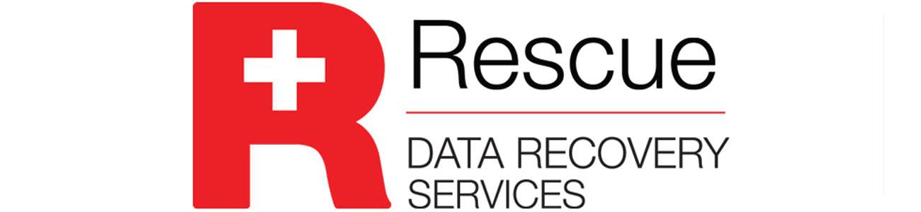 Dysk twardy Seagate Surveillance HDD + Rescue