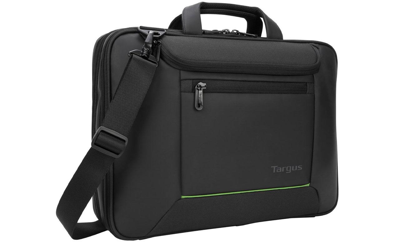 Torba na laptopa 14'' Targus Balance Ecosmart
