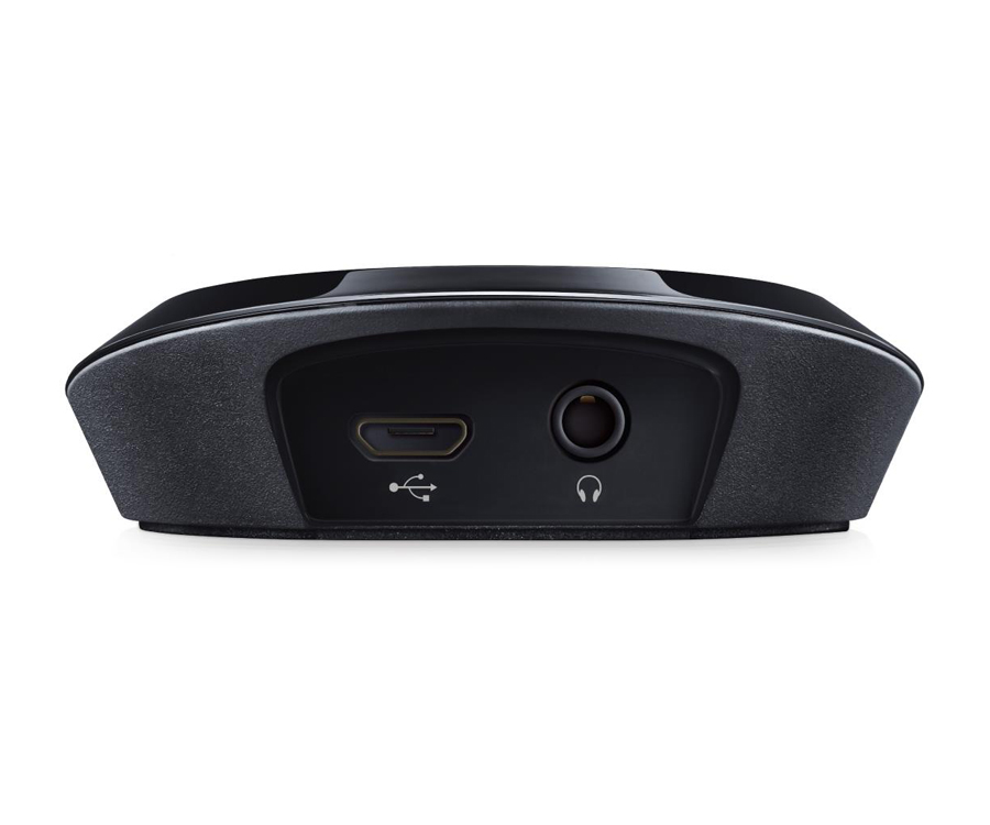 TP-LINK Odbiornik muzyczny Bluetooth HA100 BT 4.1
