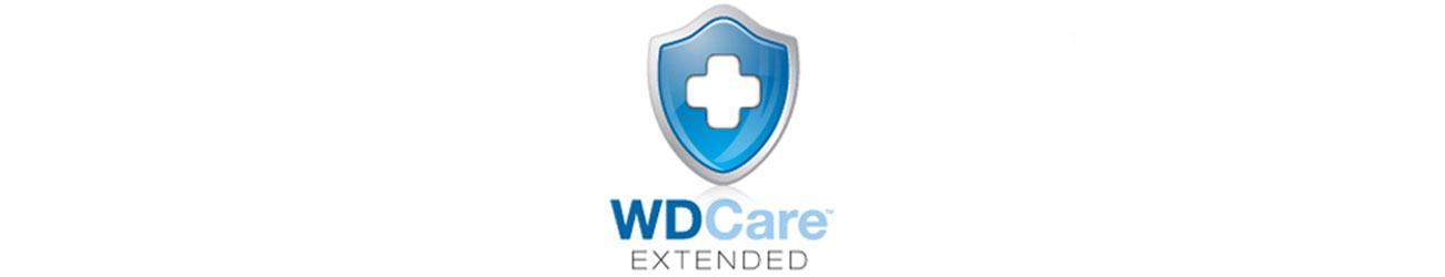 Dysk HDD WD BLUE