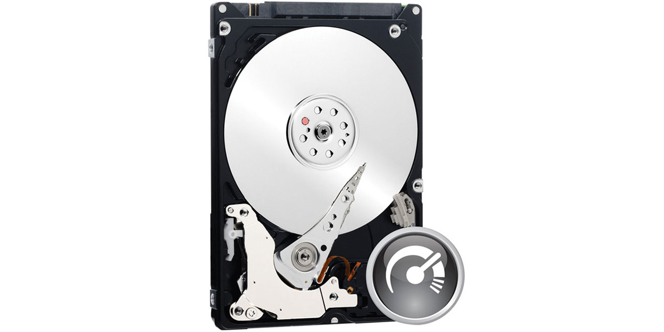 WD 3TB 7200obr. 64MB RE