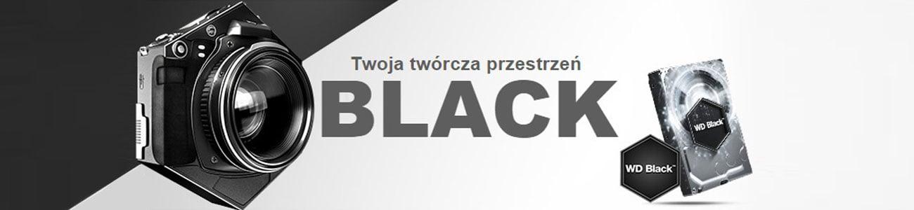 Dysk HDD WD 6TB 7200obr. 256MB BLACK WD4005FZBX
