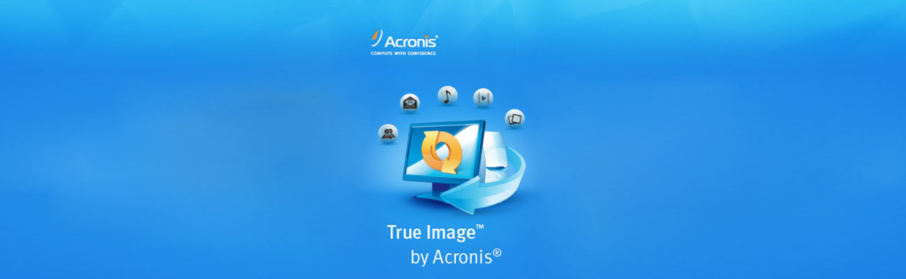 Dysk HDD WD SE Acronis True Image WD Edition
