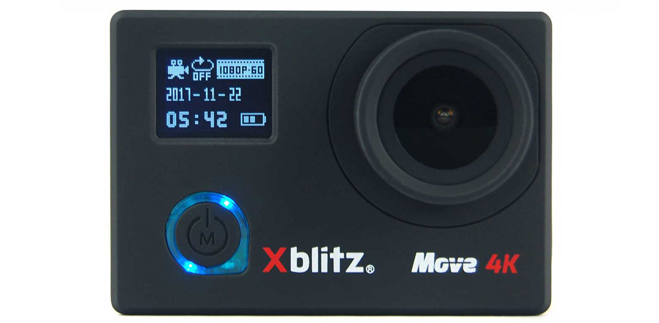 Nowoczesny sensor Sony IMX078