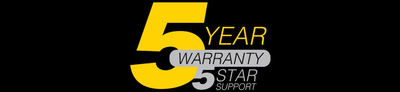 XFX XXX 650W Pro Modular 5 lat gwarancji